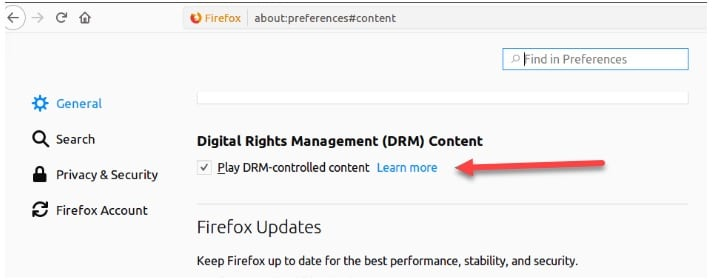 Play_Drm_Controlled_Content