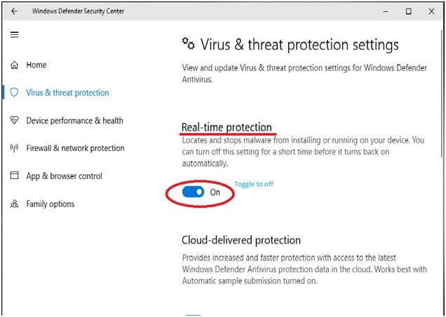 Real_time_Protection