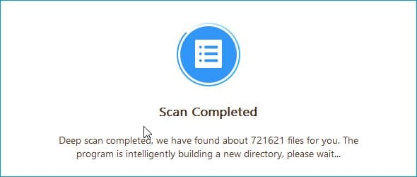 Scan_Completed