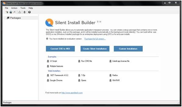 Silent_Install_Builder
