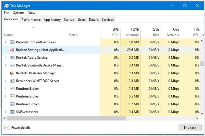 Taskmanager_runtime_broker