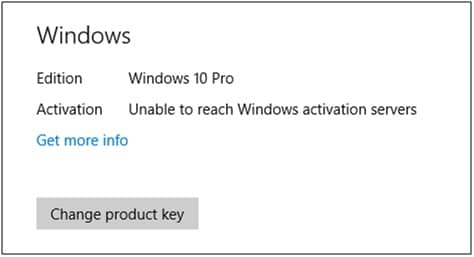 Unable_To_Reach_Windows_Activation_Servers