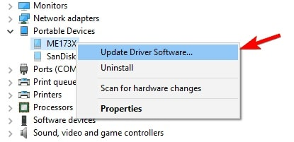 Update_Driver_Software