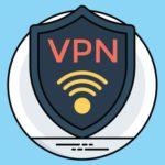 Free_Vpn_Windows