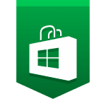 Windows-Store-icon