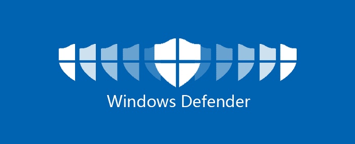 Windows_Defender_Closing