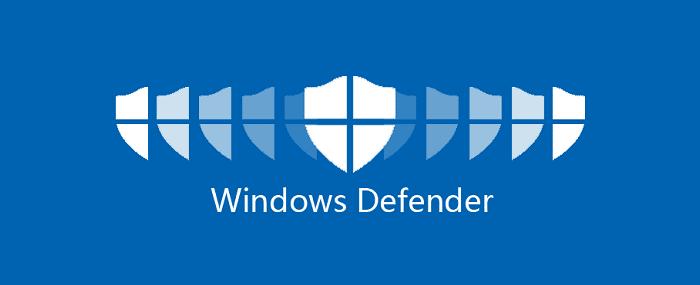 Windows_Defender_Closing