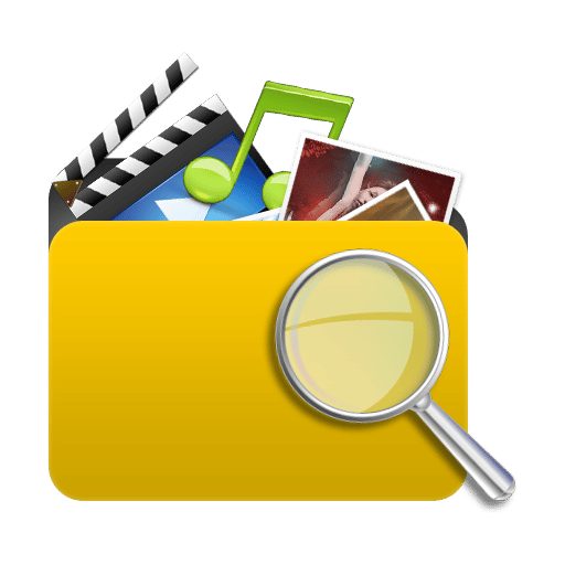 7 Free Windows Explorer Alternatives You Should Know About!