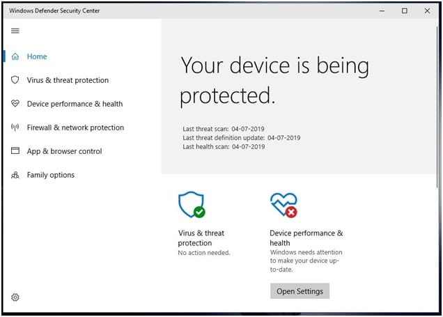 Your-Device_is_being_protected