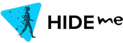 hide.me-Vpn