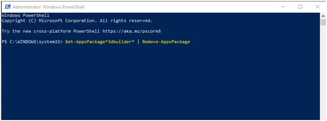 remove_app_package_in_powershell