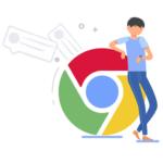 Chrome_Closing