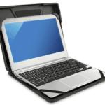 Chromebook_a