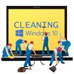 Cleaning_Windows_10