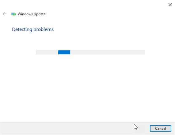 Detecting_Windows_Problem