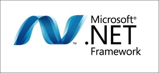Dot_net_framework