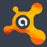 How-To-Remove-Avast browser