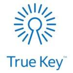 How_To_Uninstall_True_Key