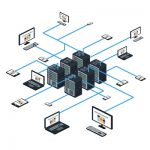 Network_solutions