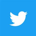 Twitter_Auto_Refresh