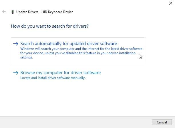 Update_Drivers