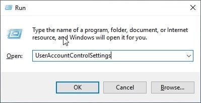 User_Account_Control_