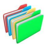 Windows_File_System