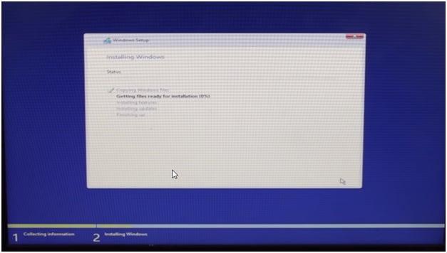 Windows_Final_Installation