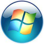 Windows_Old-Start_Menu