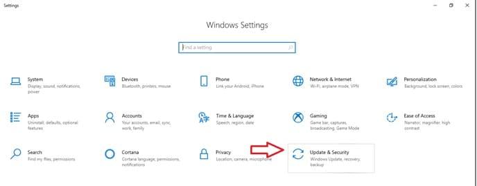 Windows_Settings