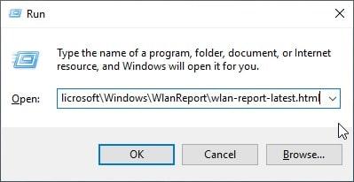 Wlan_report_latest
