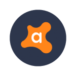 avast_UI_Issue