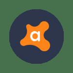 avast_UI_Issue