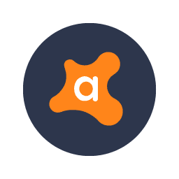 Avast Ui Failed To Load How To Get It Fixed Solved