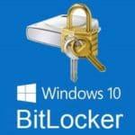 bitlocker-header