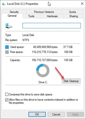 disk_cleanup_1