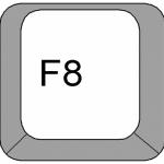 f8_key