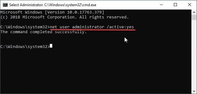 net_user_admin