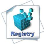 registry-icon