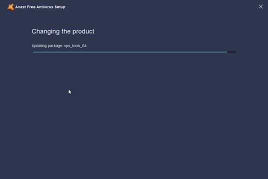 repair_avast_changing_the_product
