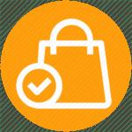 Avast_Safe_price