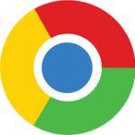 Chrome_Symbol