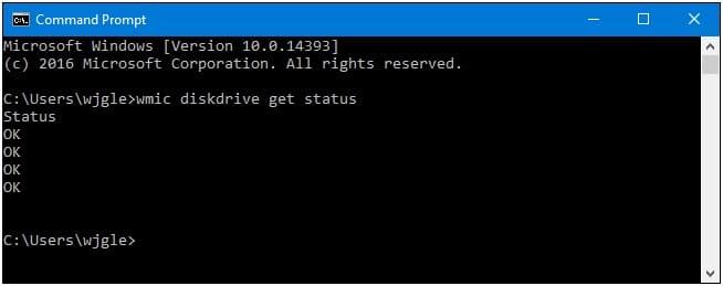 Command_Prompt_Wmic