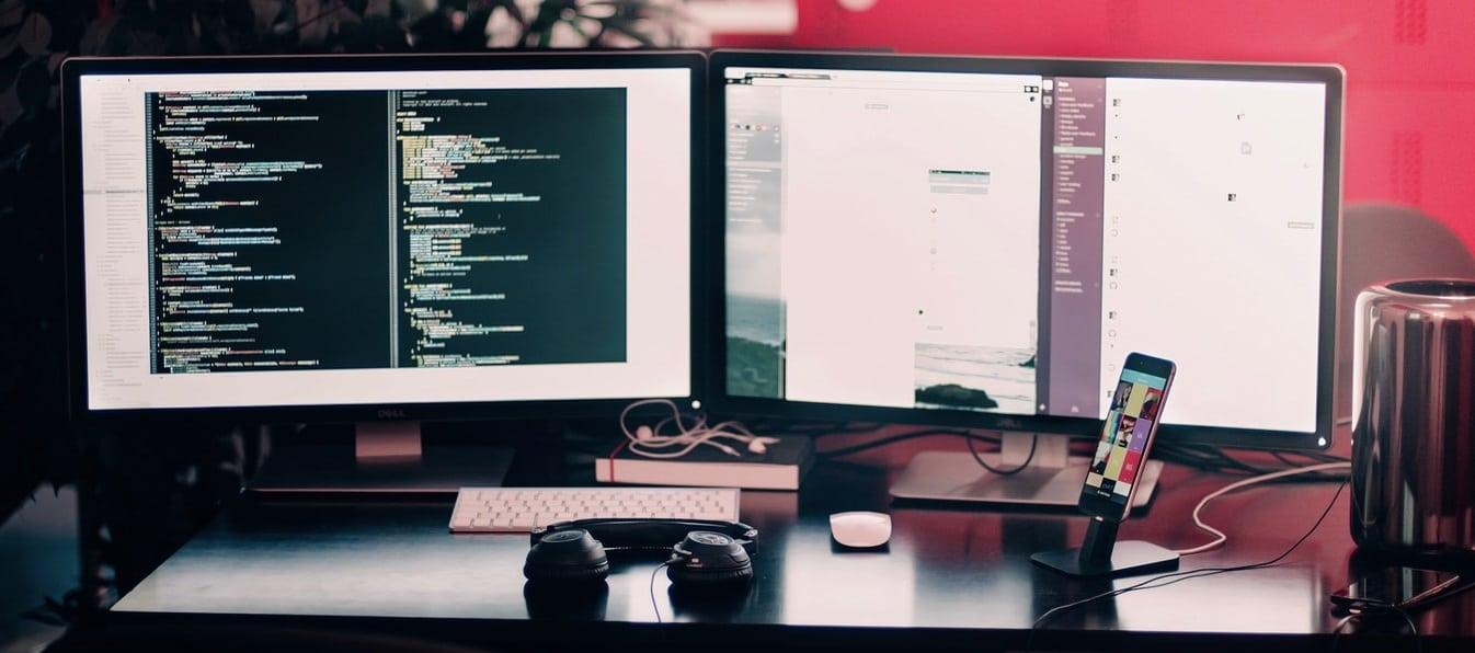 Desktop_Workstation