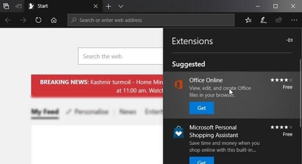 Edge_extensions