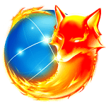 Firefox_no_Sound
