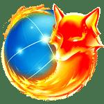 Firefox_no_Sound