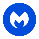 Malware_bytes_popup