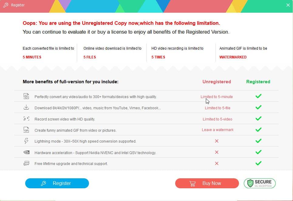Register_to_use_WonderFox
