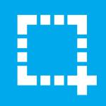 Saving_A_Screenshot_Windows_10